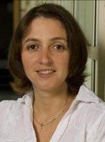 Natalia Drichko