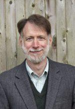 David Vanderbilt